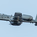 A-10C headed to range w-live weapons