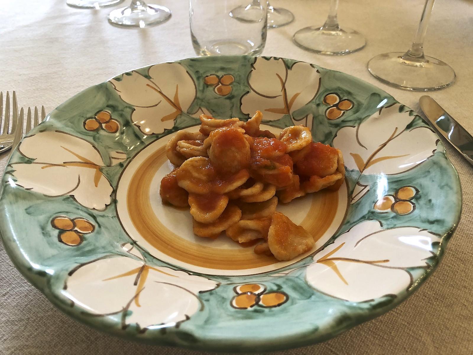 Masseria Altimura