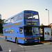 West Midlands Travel 2946 (D946 NDA)