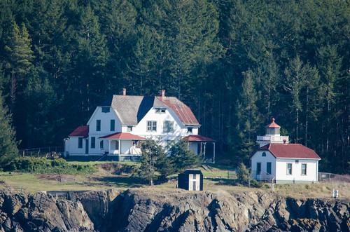 Bowen Bay Lighthouse-001