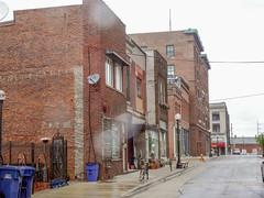20090420 16 Champaign, Illinois