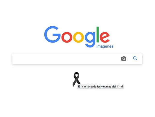 Incluyendo la vergüenza pública y la dignidad de España