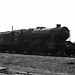 48221 Rugby Testing Station '63