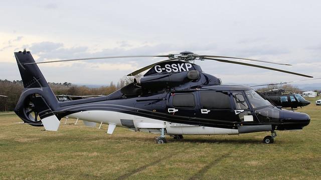 G-SSKP