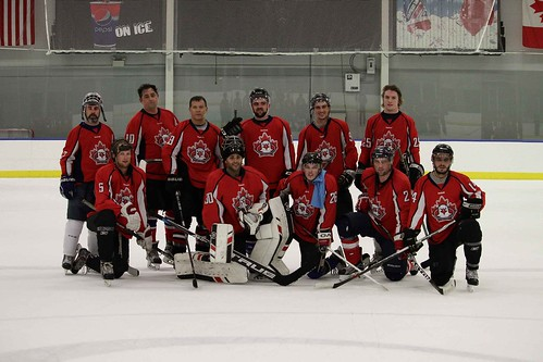 [Tampa, March 16-18, 2018] Team USeh