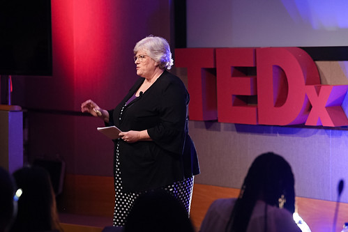 0251-TEDxTysons-Salon-CAWDN-20180319