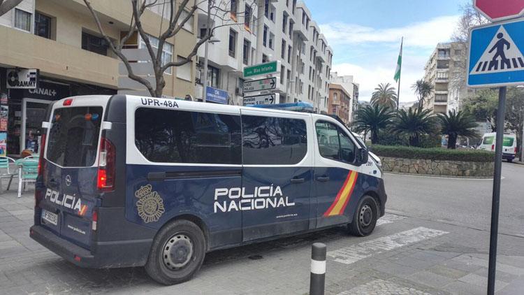 policia nacional3
