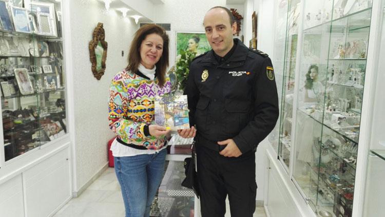 2018-03-23 Algeciras Comercio Seguro (3)1
