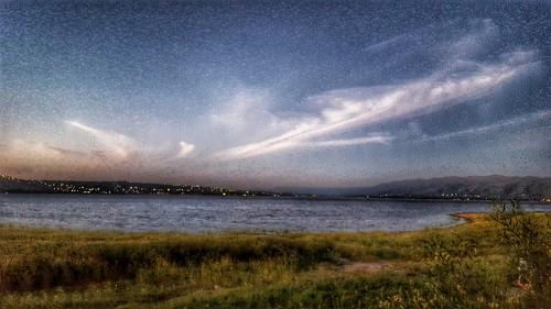Lago v