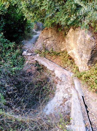 Río Lentegí-3