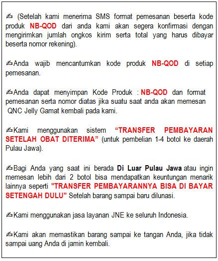 Obat Dompo Kembang
