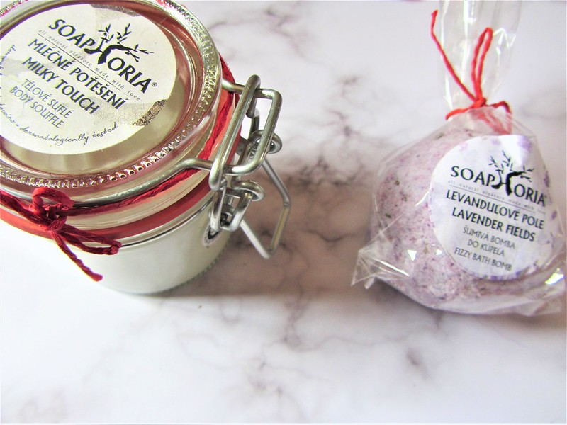 achats-cosmetiques-a-petits-prix-notino-soaphoria- thecityandbeauty.wordpress.com-blog-beaute-femme-IMG_9313 (2)