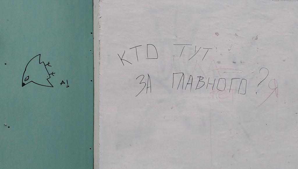 Street_art-MSC-3