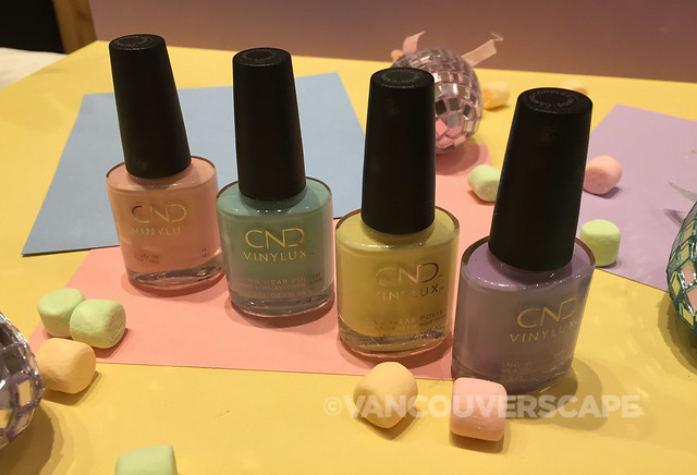 CND Nails Chic Shock-3