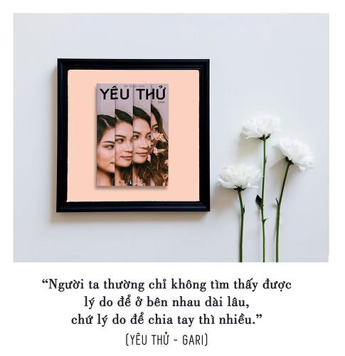 yeu thu - quotes 03