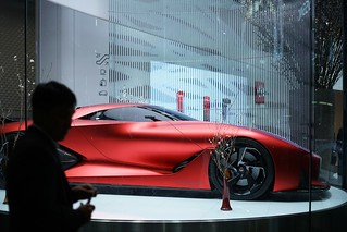 Nissan Concept 2020@Ginza_Tokyo_02