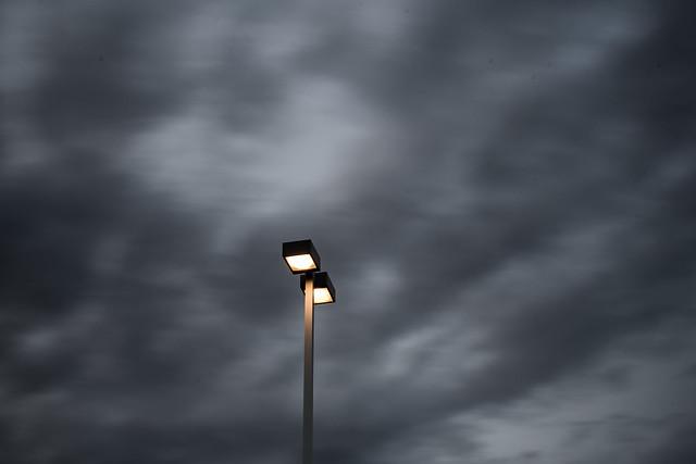 180321-streetlight-clouds.jpg