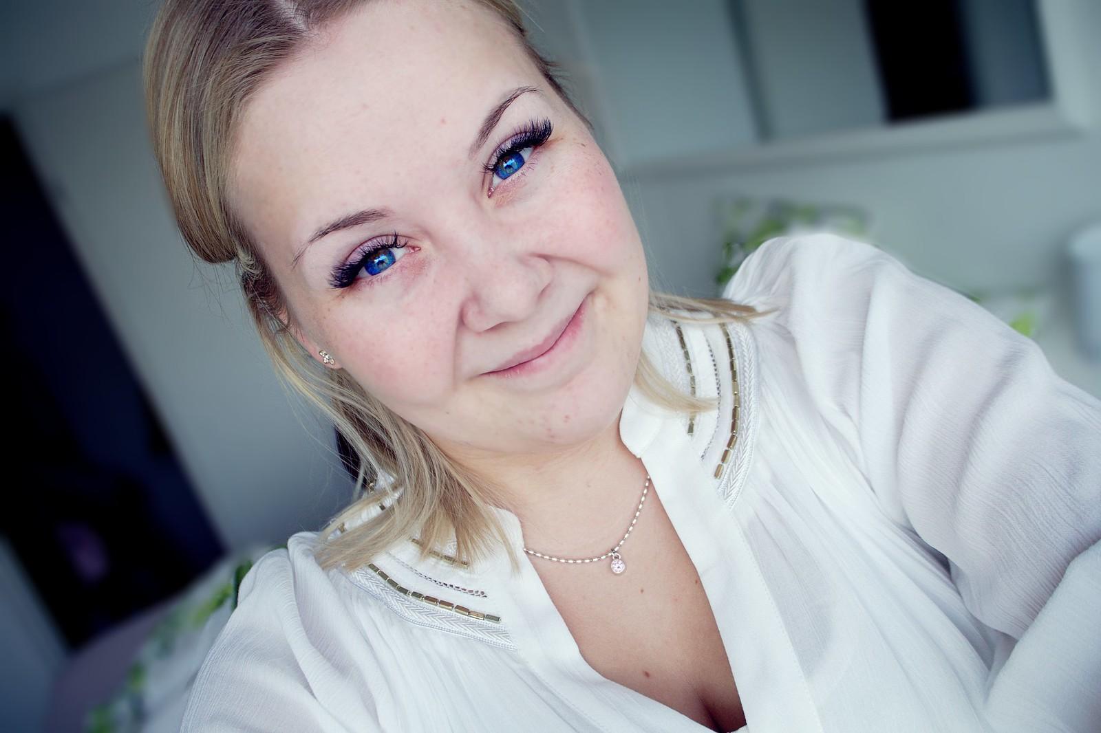 KEVÄT_8-1
