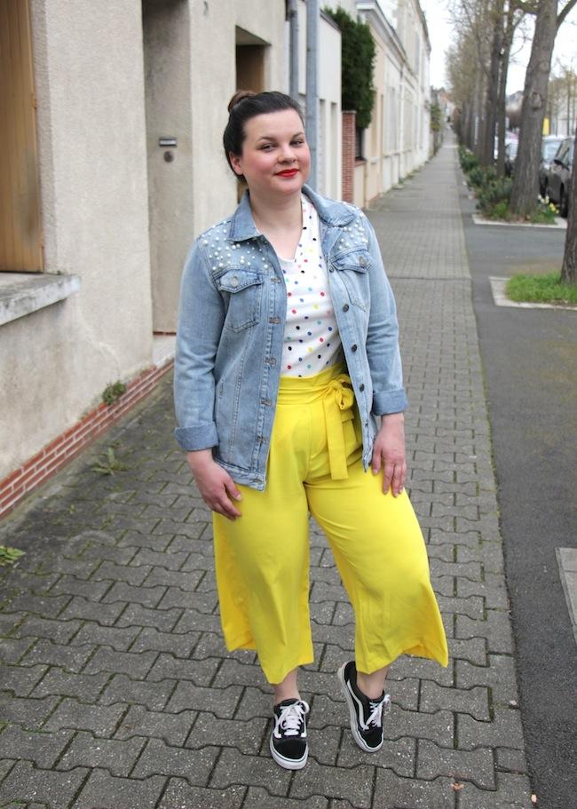 comment-porter-veste-jean-perles-blog-mode-la-rochelle-10