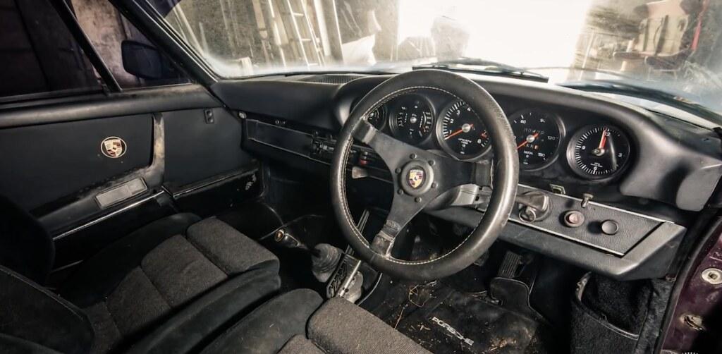 911rs3