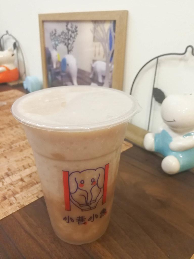 小巷小象手作坊 (7)