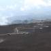 Small photo of Etna