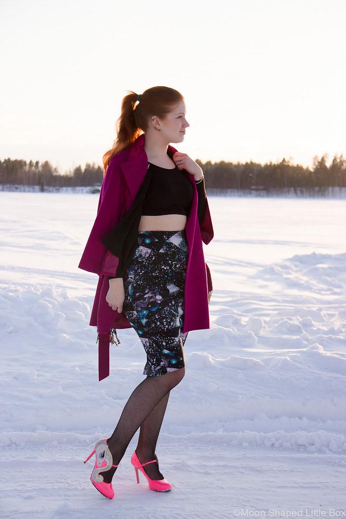 OOTD_styleblogger_tyyli-9