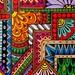 Pintante de Colores by mayavilla