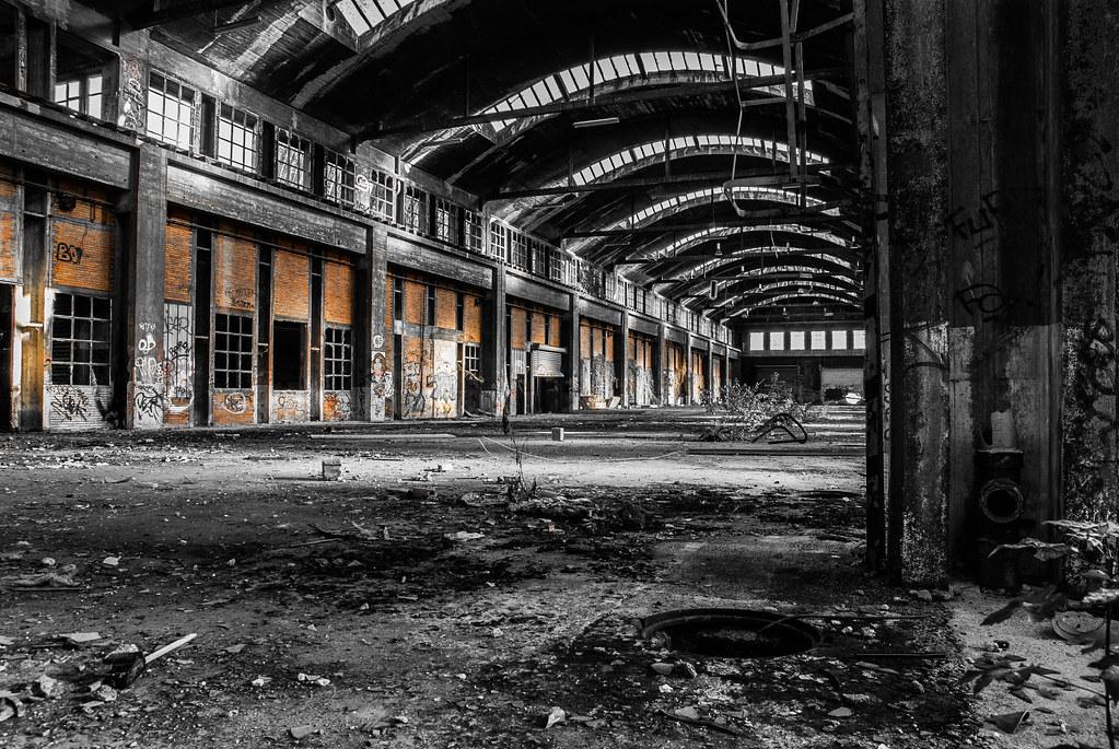 Ruines / Friches industrielles - Page 11 40065955064_3b0b2289d1_b