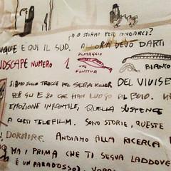 #vivisettore