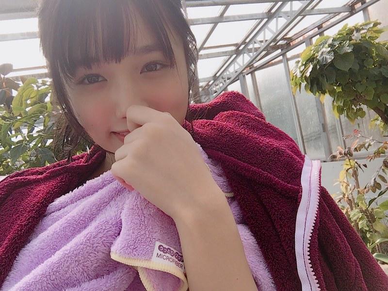 安藤咲桜07