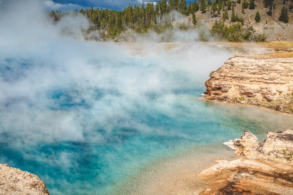 Yellowstone-25