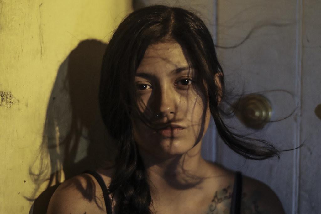 Natasha Jaramillo_Joaquin Sarmiento007