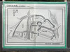 Photo:みさきまぐろきっぷで油壺と三崎港周辺 (リラックマ15周年×京急120周年記念 一緒にごゆるりお祝いキャンペーン) By cyberwonk