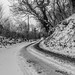 Small photo of Chase Lane, Wickwar (Sth)