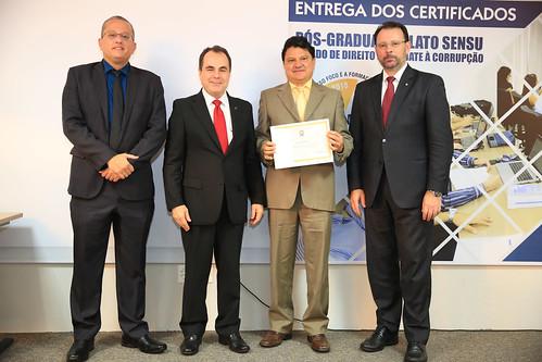 ENTREGA_CERTIFICADOS - PÓS COMBATA A CORRUPÇÃO (21)