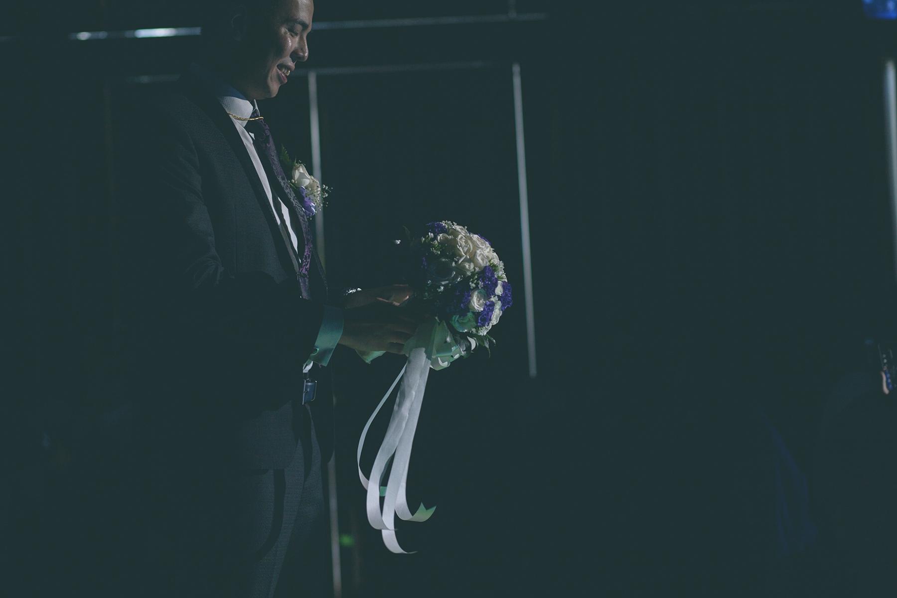 婚禮攝影,婚攝,婚禮記錄,桃園,儷宴婚宴會館,底片風格,自然