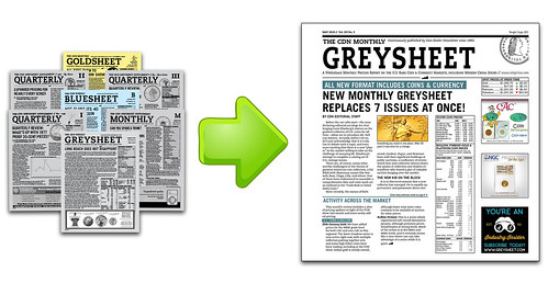 New-Monthly-Greysheet-Graphic