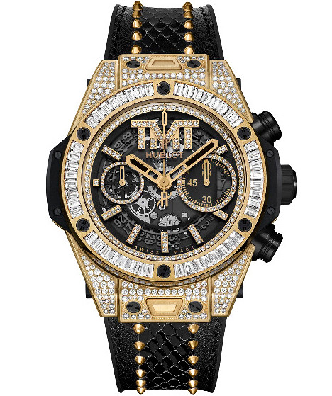 l_hublot-bb-tmt-sdt-hd