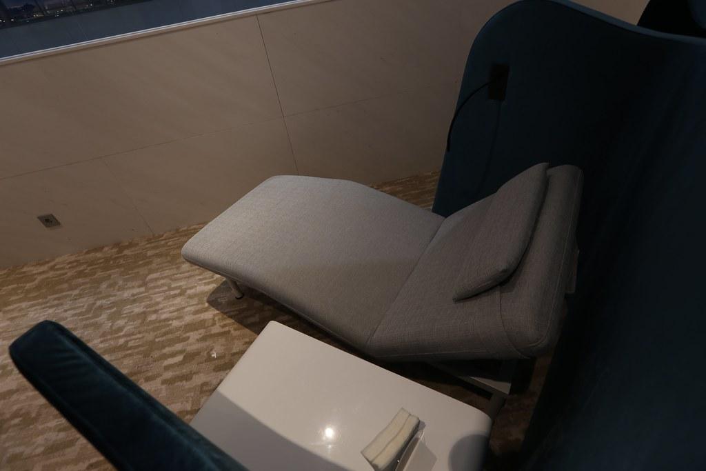Korean Air First Class Lounge ICN 5 (1)