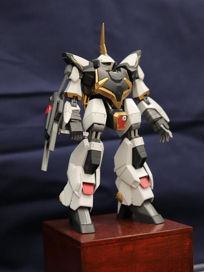 Takaishi-35-2018_091