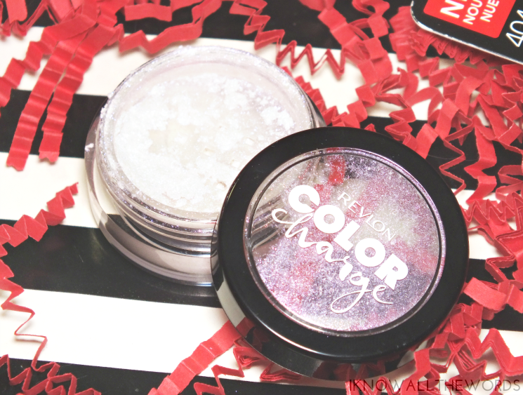 revlon colour charge loose powder holographic (1)
