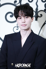 [HK.KPOP.PAGE] 180315_Lee Dong Wook_Givenchy Event_05