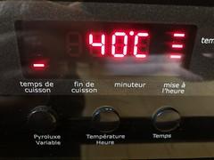 40*celsius