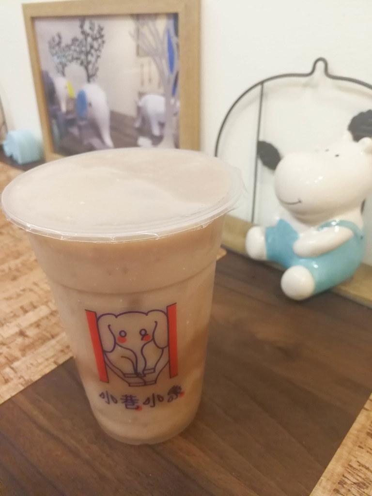 小巷小象手作坊 (8)