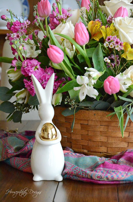 Easter Centerpiece-Housepitality Designs-8