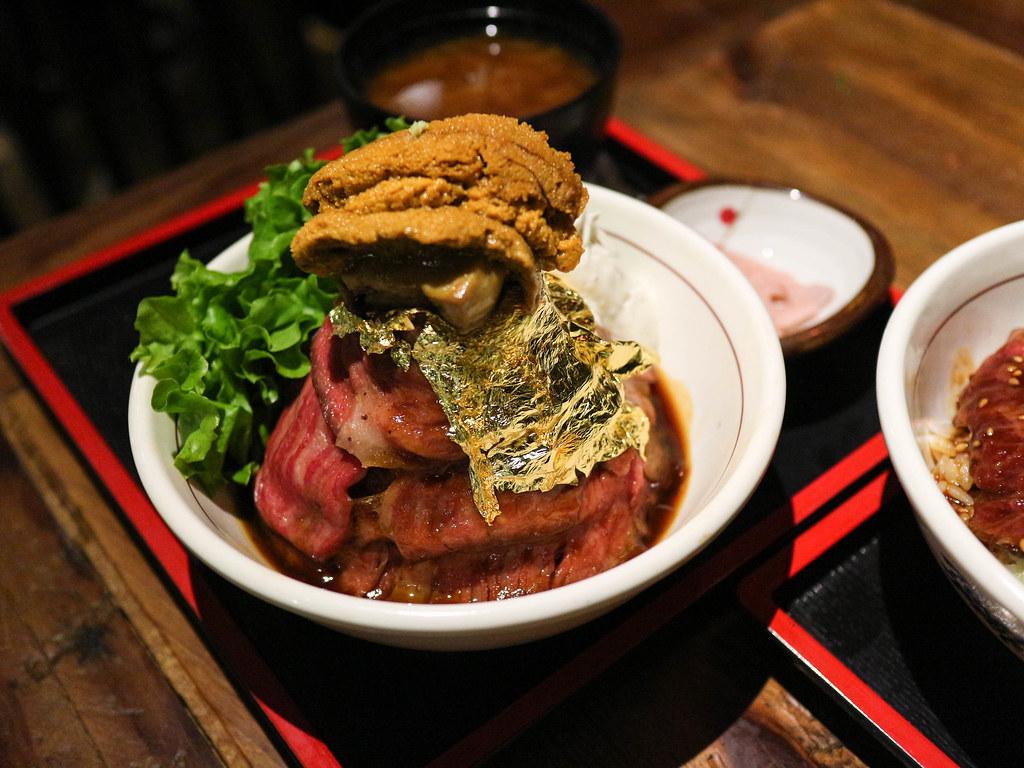 power beef (29)