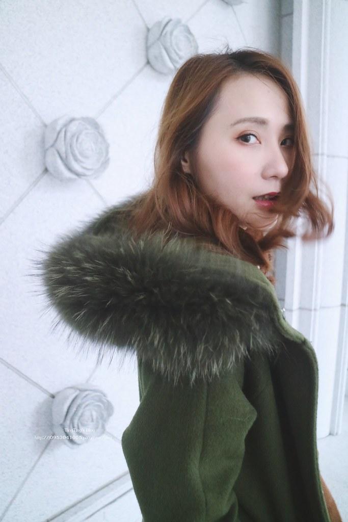 【SO NATURAL】FIXX全天候超完美定妝噴霧 (13)