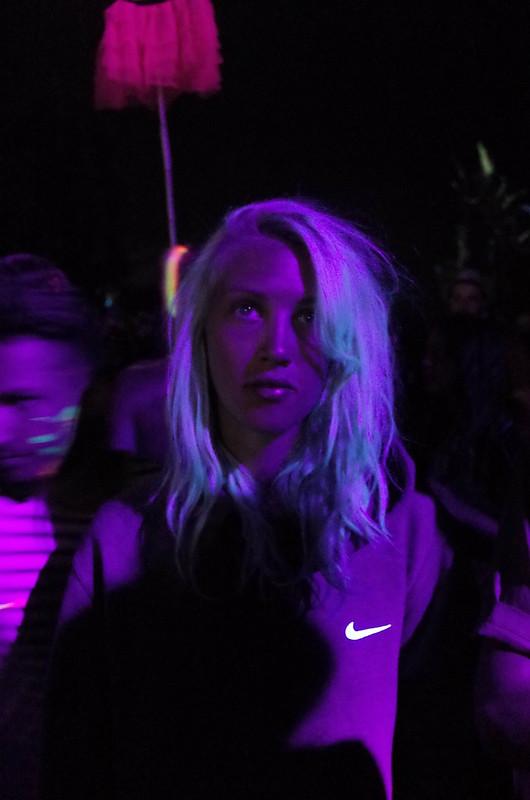 Boom Festival 2016