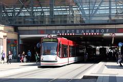 EVAG - Erfurter Verkehrs AG